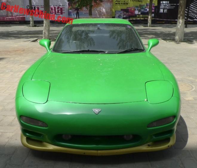mazda-rx7-drift-china-4