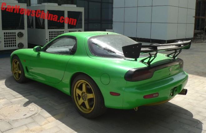 mazda-rx7-drift-china-7