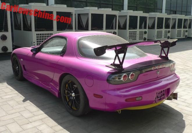 mazda-rx7-drift-china-8