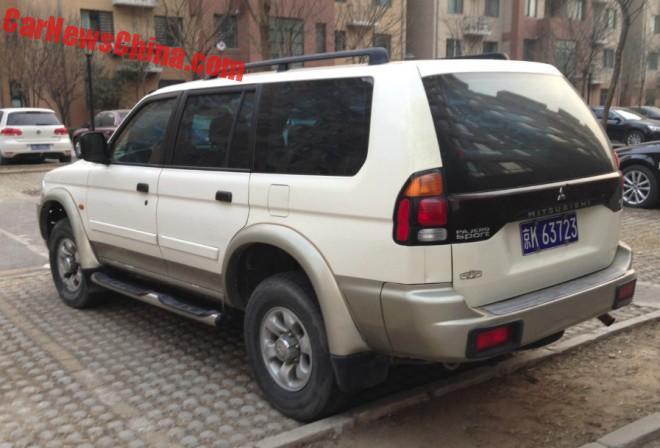 pajero-sport-china-4