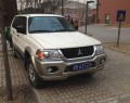 pajero-sport-china-7