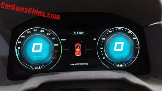 titan-china-2a