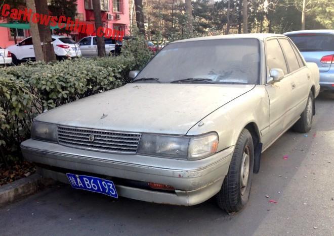 toyota-mk-2-china-1