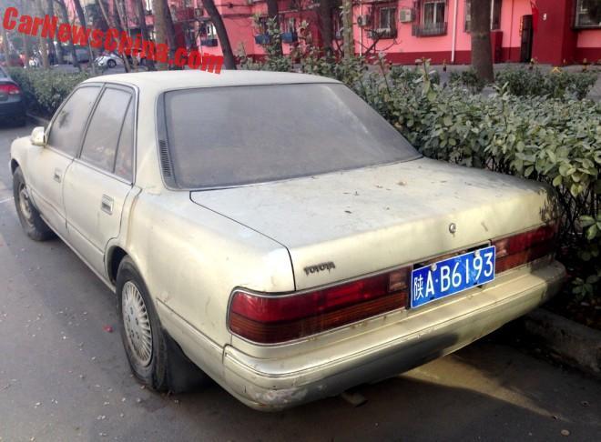 toyota-mk-2-china-5