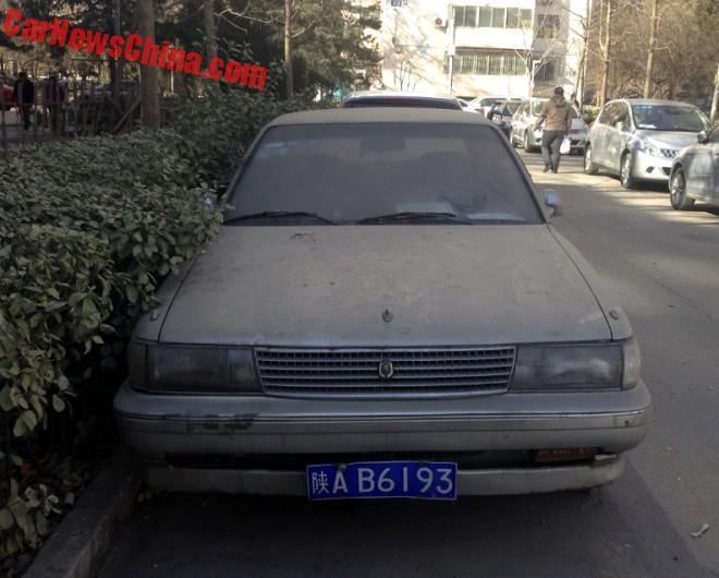 toyota-mk-2-china-8