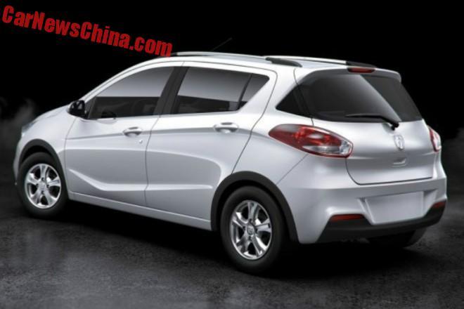 baojun-310-china-2