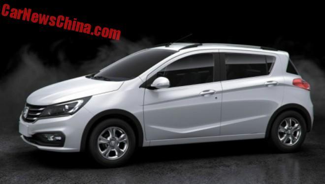 baojun-310-china-3