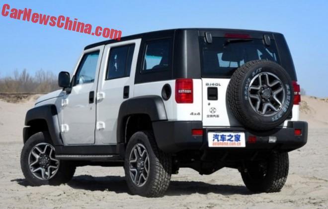 beijing-bj40l-china-3