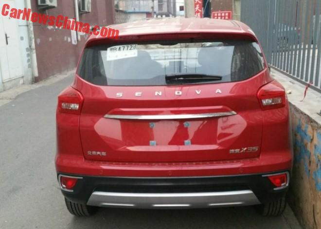 beijing-senova-x35-4