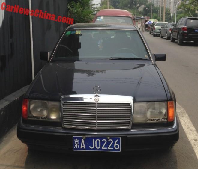benz-230e-china-6