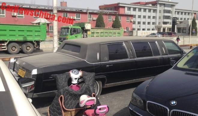 big-fat-cadillac-china-3b