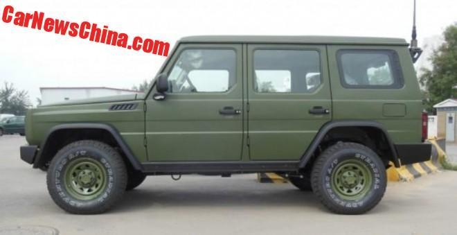 bj-auto-bj80-1aa-660x339