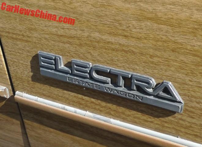 buick-electra-china-5