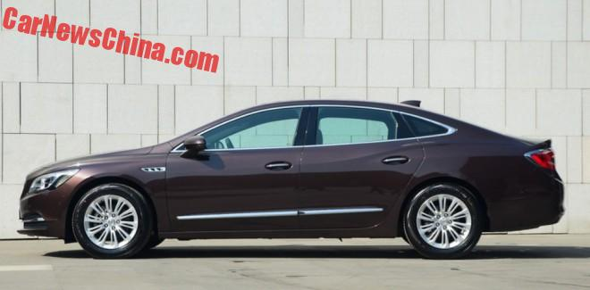 buick-lacrosse-china-launch-2