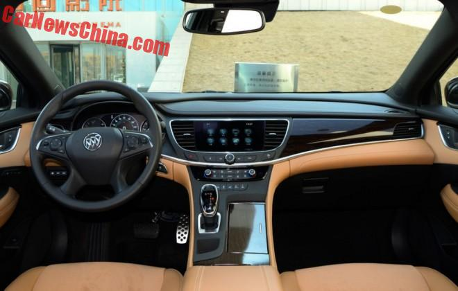 buick-lacrosse-china-launch-3