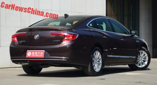 buick-lacrosse-china-launch-7