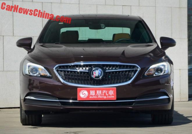buick-lacrosse-china-launch-8