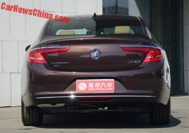 buick-lacrosse-china-launch-9