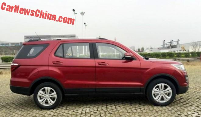 changan-cx70-china-2