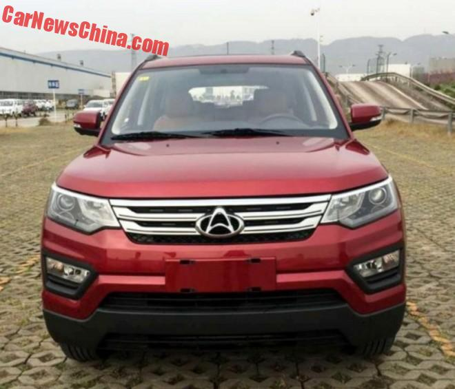 changan-cx70-china-9a