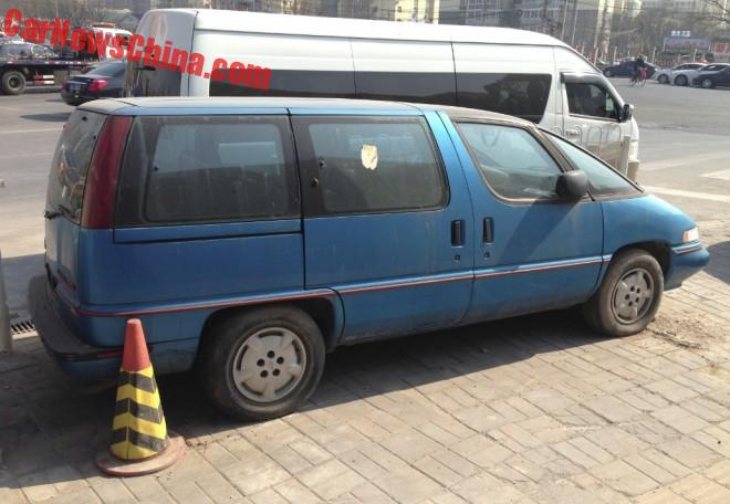 chevrolet-lumina-china-4