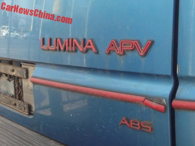 chevrolet-lumina-china-9a