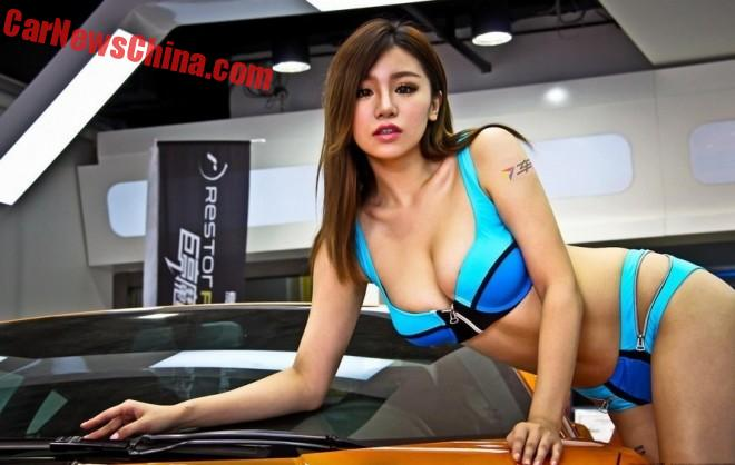 china-car-girl-lamboo-2