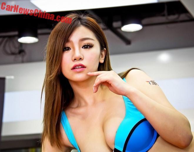 china-car-girl-lamboo-5