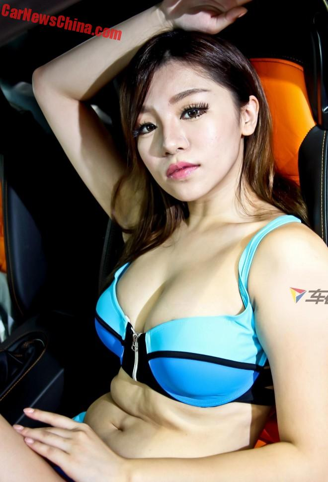 china-car-girl-lamboo-8