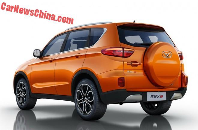 cowin-x3-china-o-3