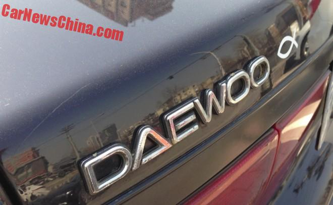 daewoo-prince-china-6