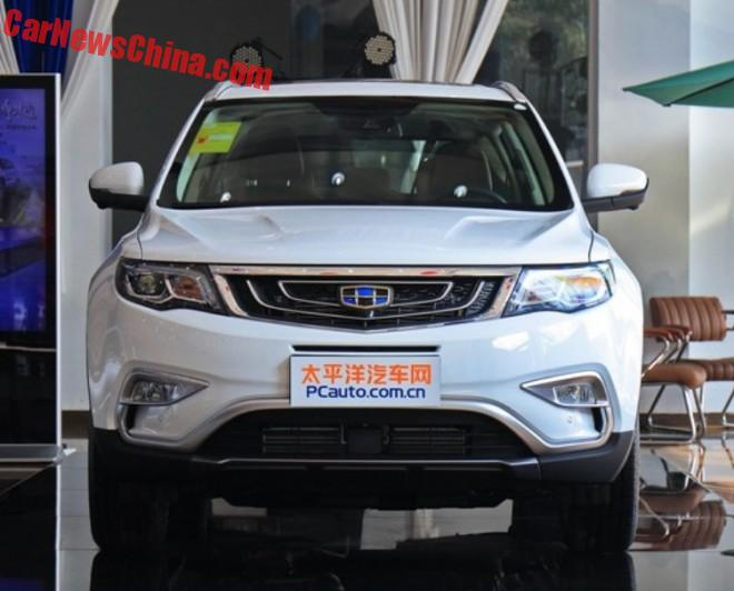geely-boyue-china-1-4