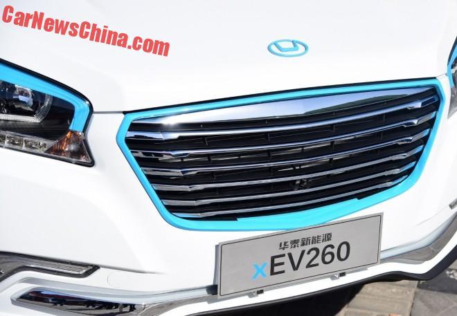 hawtai-xev260-china-ev-1a