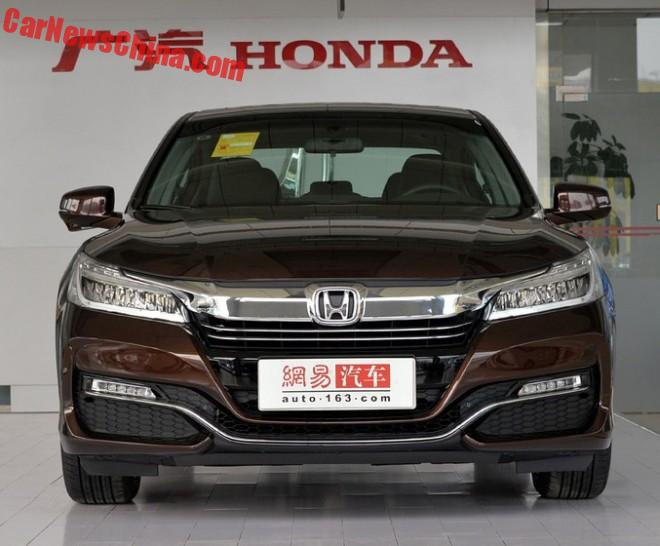 honda-accord-china-1-6
