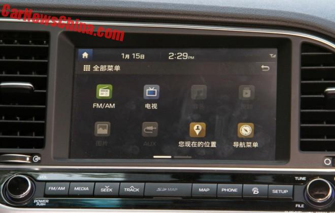 hyundai-elantra-china-2b