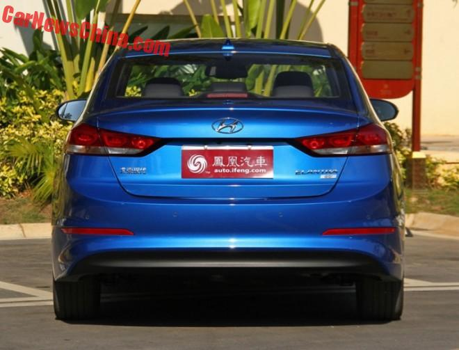 hyundai-elantra-china-5