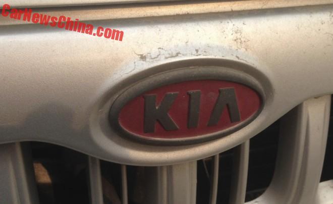 kia-pride-hatch-1a