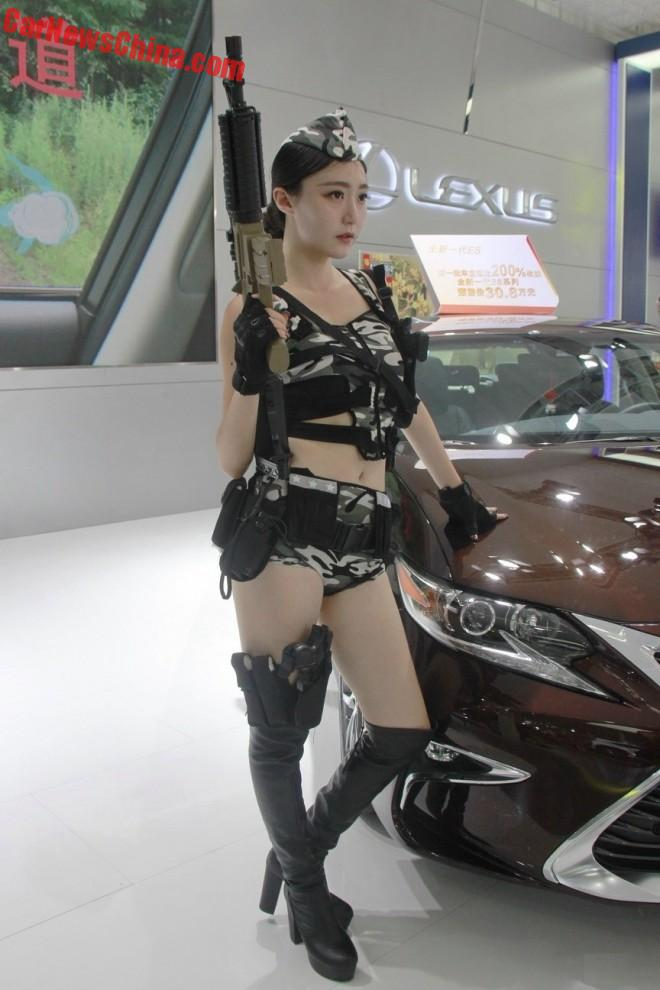 lexus-girl-china-3