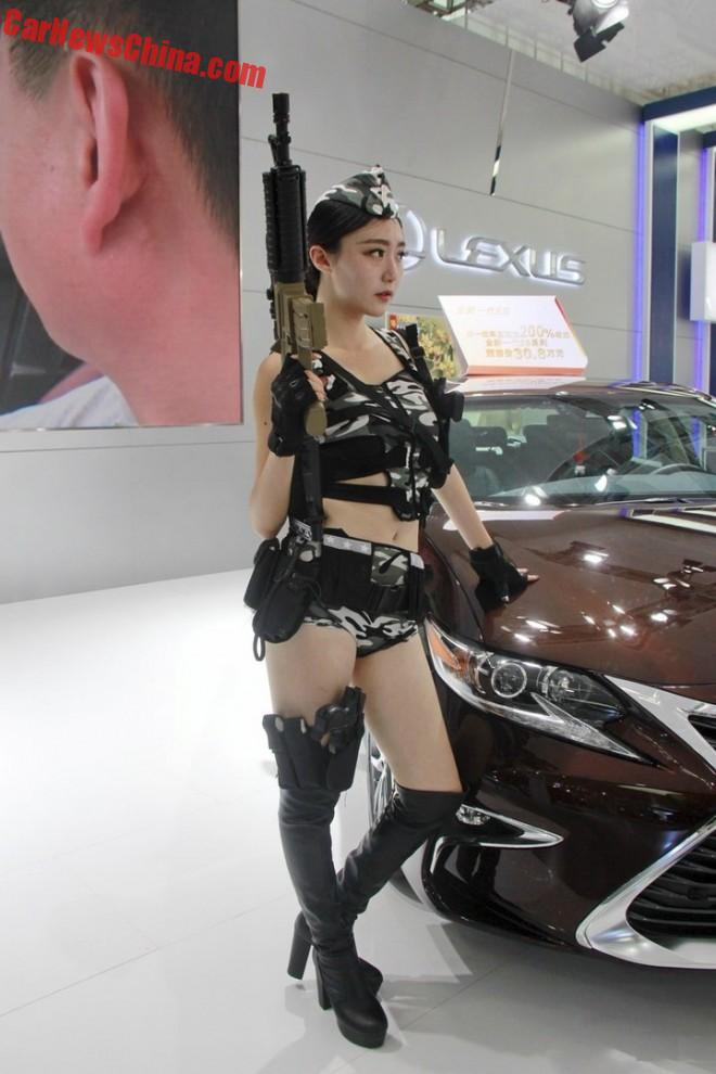 lexus-girl-china-4