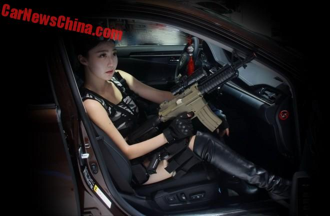 lexus-girl-china-6