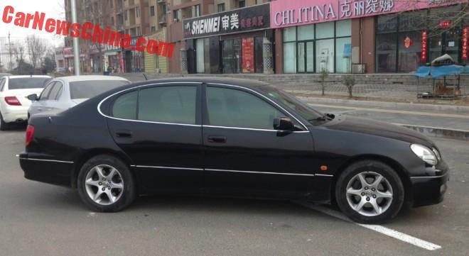 lexus-gs-china-black-2