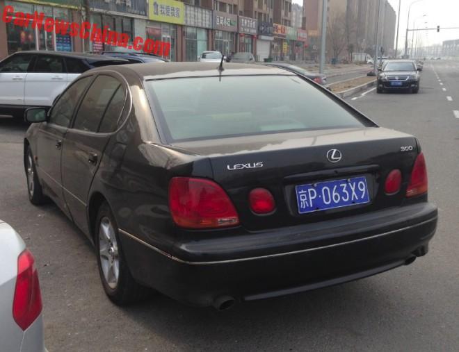 lexus-gs-china-black-4