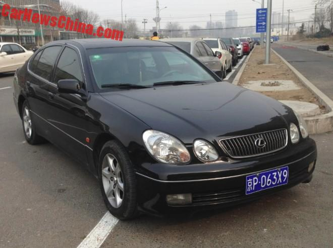 lexus-gs-china-black-6