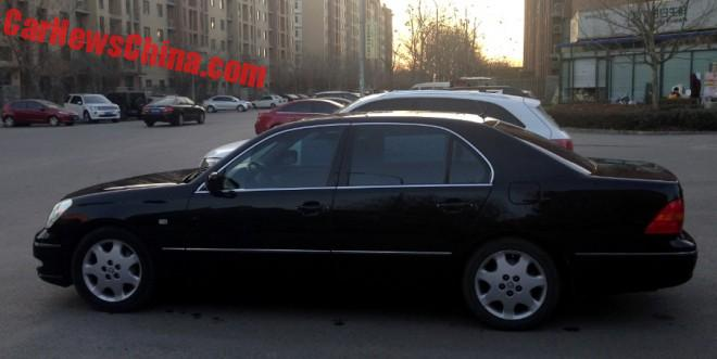 lexus-ls-china-black-2