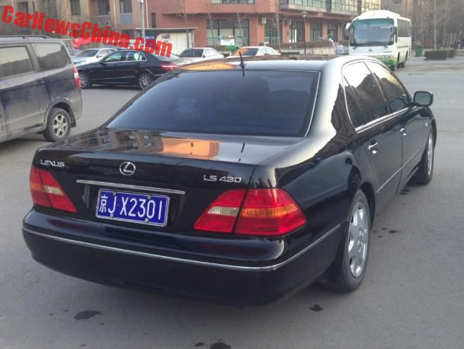 lexus-ls-china-black-4