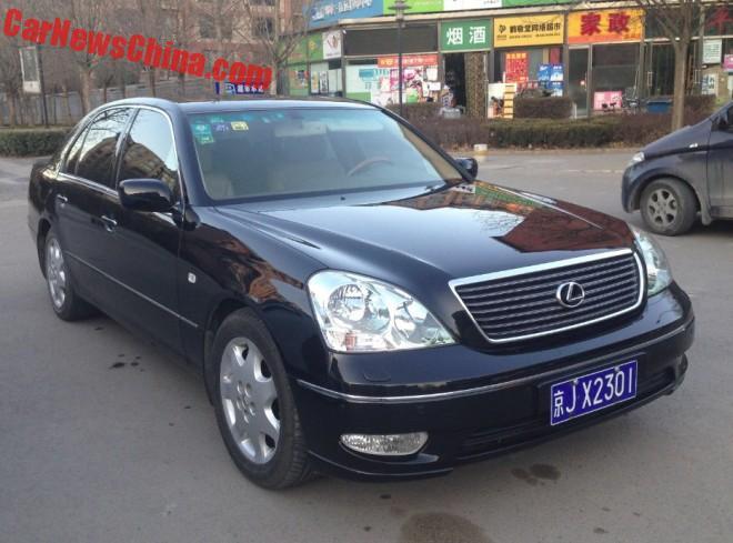 lexus-ls-china-black-6