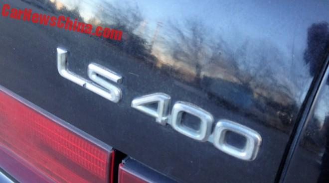 lexus-ls400-china-black-5