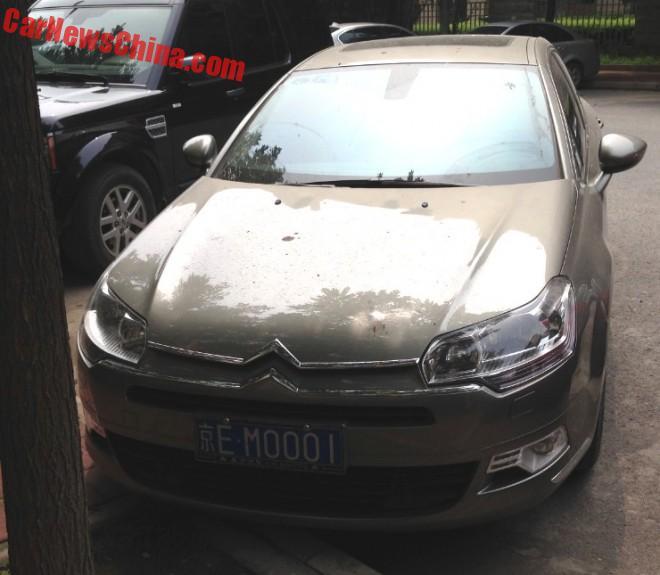 license-china-4-1a