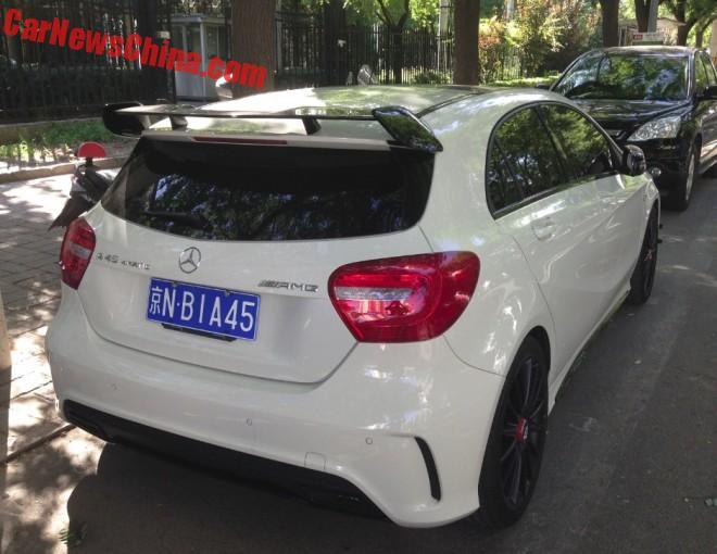 license-china-4-4