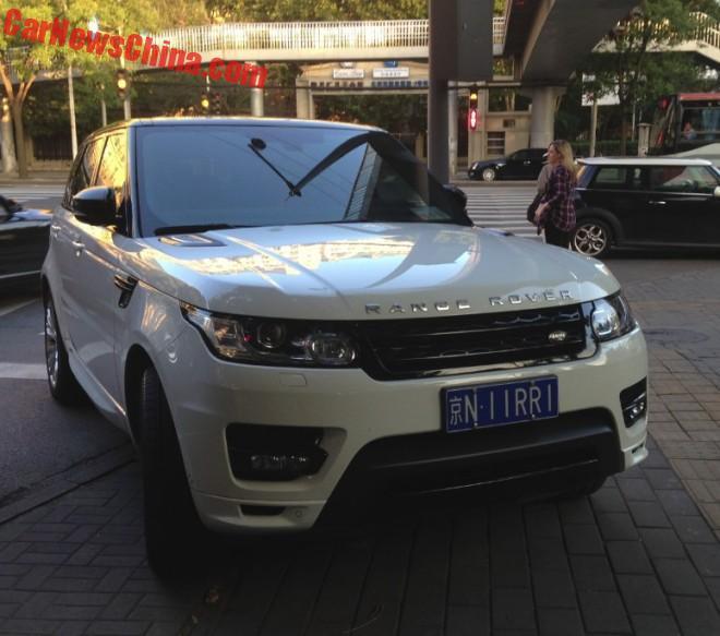 license-china-4-8